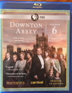 downton-final-season