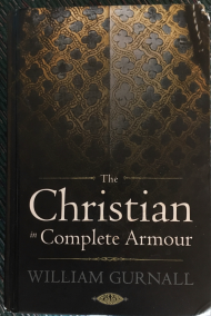 Gurnall Book.png